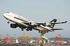 9V-SMM   Boeing 747-412   Singapore Airlines