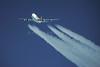 9V-SMU | Boeing 747-412 | Singapore Airlines