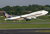 9V-SMT | Boeing 747-412 | Singapore Airlines