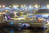9V-SWN | Boeing 777-312/ER | Singapore Airlines