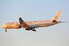 9V-SWI | Boeing 777-312/ER | Singapore Airlines