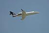 9V-ATH | Learjet 45 | Singapore Airlines