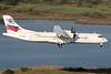 SX-THR | ATR 72-500 | Sky Express