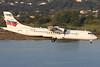 SX-FIV | ATR 72-500 | Sky Express