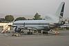 EX-056   Lockheed L1011 Tristar   Sky Gate International Aviation