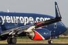 OM-NGJ | Boeing 737-76N | SkyEurope Airlines
