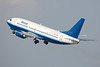 EY-535 | Boeing 737-301 | SkyLink Arabia