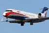 N413SW | Bombardier CRJ-200ER | SkyWest Airlines