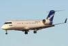 N465SW | Bombardier CRJ-200ER | SkyWest Airlines