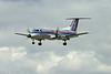 N579SW | Embraer EMB-120 Brasilia | SkyWest Airlines