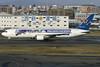 JA767A | Boeing 767-3Q8/ER | Skymark Airlines
