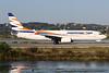OK-TSR | Boeing 737-82R | SmartWings