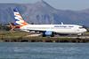 C-FJVE | Boeing 737-8DC | SmartWings