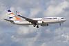 OK-TSF | Boeing 737-8GJ | SmartWings