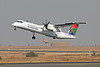ZS-YBP   Bombardier Dash 8-Q402   South African Express