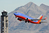 N365SW   Boeing 737-3H4   Southwest Airlines