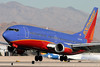 N385SW | Boeing 737-3H4 | Southwest Airlines