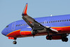N635SW | Boeing 737-3H4 | Southwest Airlines