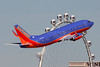 N365SW | Boeing 737-3H4 | Southwest Airlines
