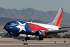 N352SW | Boeing 737-3H4 | Southwest Airlines