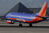 N504SW | Boeing 737-5H4 | Southwest Airlines