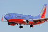 N240WN | Boeing 737-7H4 | Southwest Airlines