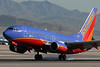 N234WN | Boeing 737-7H4 | Southwest Airlines