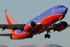 N787SA | Boeing 737-7H4 | Southwest Airlines