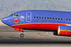 N266WN | Boeing 737-7H4 | Southwest Airlines
