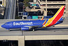 N963WN | Boeing 737-7H4 | Southwest Airlines