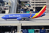 N8569Z | Boeing 737-8H4 | Southwest Airlines