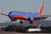 N8303R   Boeing 737-8H4   Southwest Airlines