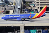 N8578Q | Boeing 737-8H4 | Southwest Airlines
