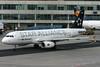 EC-INM | Airbus A320-232 | Spanair