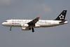 EC-IOH | Airbus A320-232 | Spanair