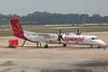 VT-SUB | Bombardier Dash 8-Q402 | SpiceJet