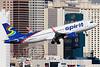 N639NK | Airbus A320-232 | Spirit Airlines