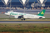 B-6970 | Airbus A320-214 | Spring Airlines