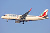 4R-ANA   Airbus A320-251N   SriLankan Airlines