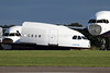 4R-ADA | Airbus A340-313 | SriLankan Airlines