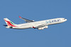 4R-ADF | Airbus A340-313 | SriLankan Airlines