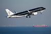 JA22MC | Airbus A320-214 | StarFlyer