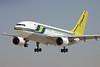 ST-AST | Airbus A310-322 | Sudan Airways