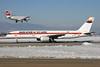 4X-EBY | Boeing 757-27B | Sun D'Or
