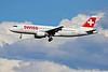 HB-IJB | Airbus A320-214 | Swiss International Air Lines