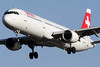 HB-IOF | Airbus A321-111 | Swiss International Airlines