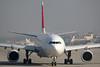HB-JHI | Airbus A330-343 | Swiss International Air Lines