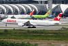 HB-JND | Boeing 777-3DE/ER | Swiss International Air Lines
