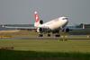 HB-IWI | McDonnell Douglas MD-11 | Swiss International Air Lines