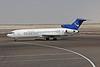 YK-AGB | Boeing 727-294 | Syrian Air